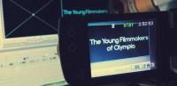 YoungFilmmakersRedo