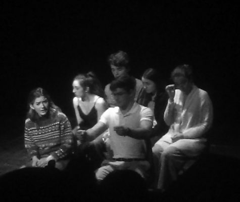 Drama Fest
