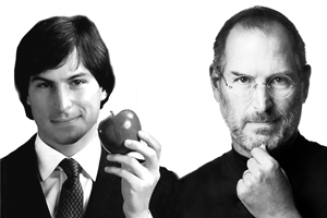 Steve Jobs: Legacy Lives at OHS