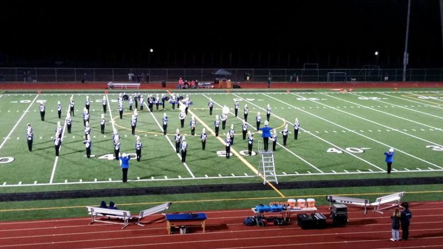 OHS+Band%2C+A+New+Note