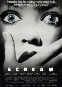 Scary Movie Guide