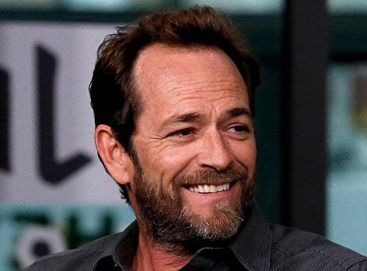 Luke+Perry%3A+Beverly+Hills+9021-Oh+no