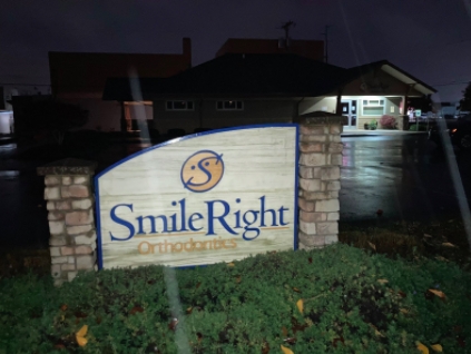 SmileRight Orthodontics, located in Aberdeen, Washington, have resumed operations since May 18th