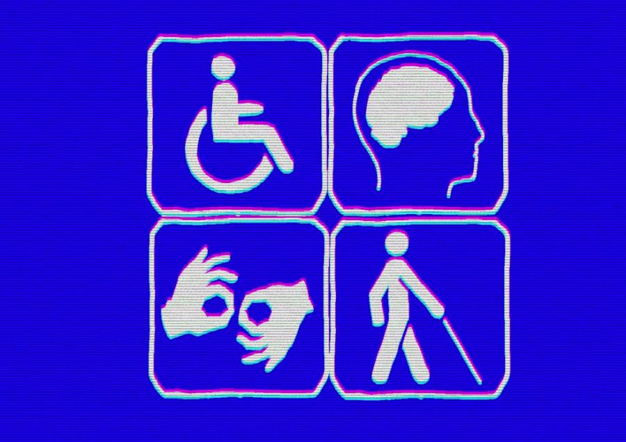 https://studybreaks.com/tvfilm/disability-representation-in-the-media/