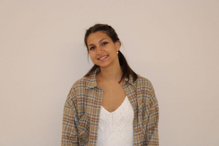 Andrea Rachita
